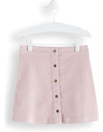 07963fc836 Amazon.co.uk | Girls' Skirts & Skorts