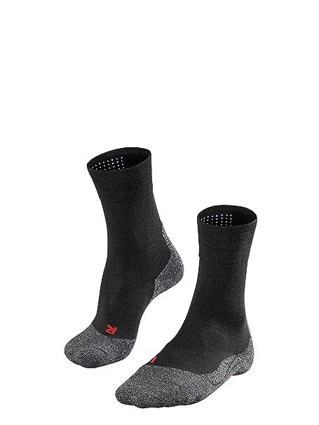 Falke ESS Womens Trekking Tk2 Socks