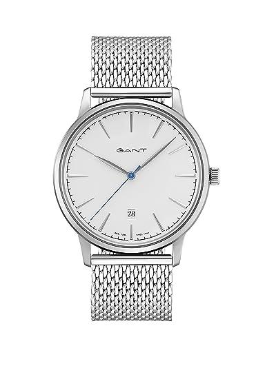Reloj - GANT - para Hombre - GT020004
