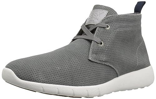 ae3198cc4a8d GBX Men s Amaro  Gbx  Amazon.ca  Shoes   Handbags