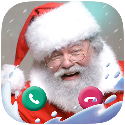 Santa Christmas 2020 Amazon.com: Call From Santa Claus Christmas 2020   Live Call santa