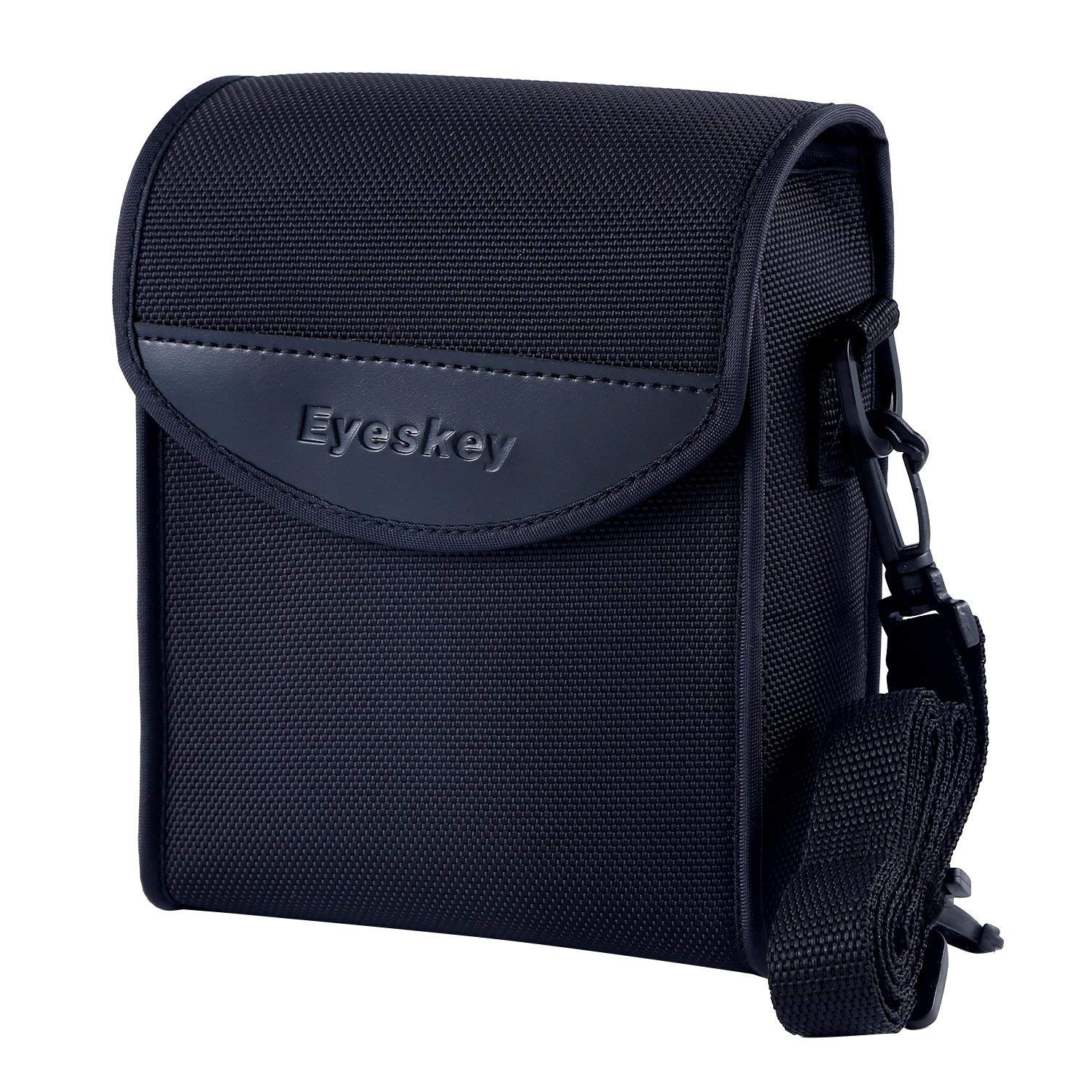 Universal 42mm Roof Prism Binoculars Case, Essential Accessory for Your Valuable Binoculars, and Durable