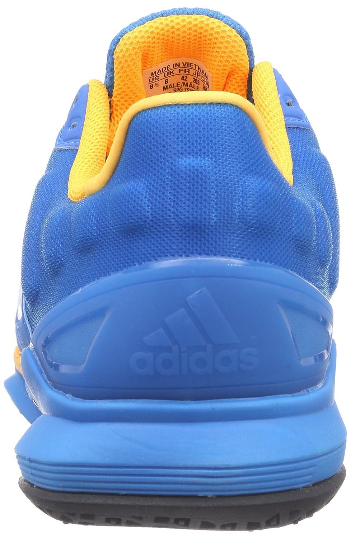Adidas Adipower Adipower Adipower Stabil 11 Herren Handballschuhe 80b86d