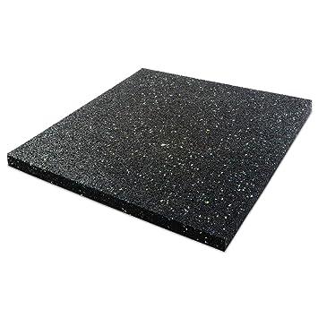 Losa anti vibration ETM® para lavadora/secadora | grosor 2 cm ...
