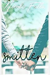 Smitten (Accidentally in Love Book 2)