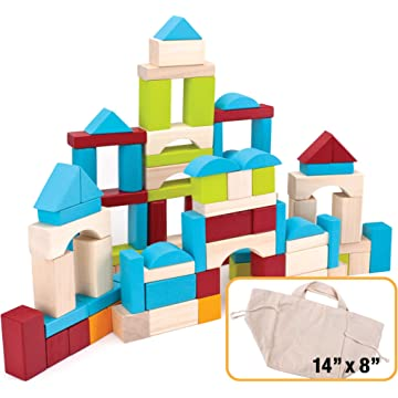 top selling Imagination Generation 100-piece