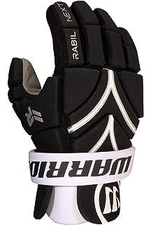 ed31ea8dcb9 Amazon.com   WARRIOR QRL5 Gloves