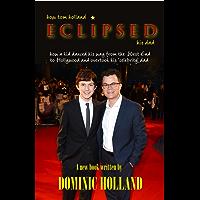 Eclipsed (English Edition)