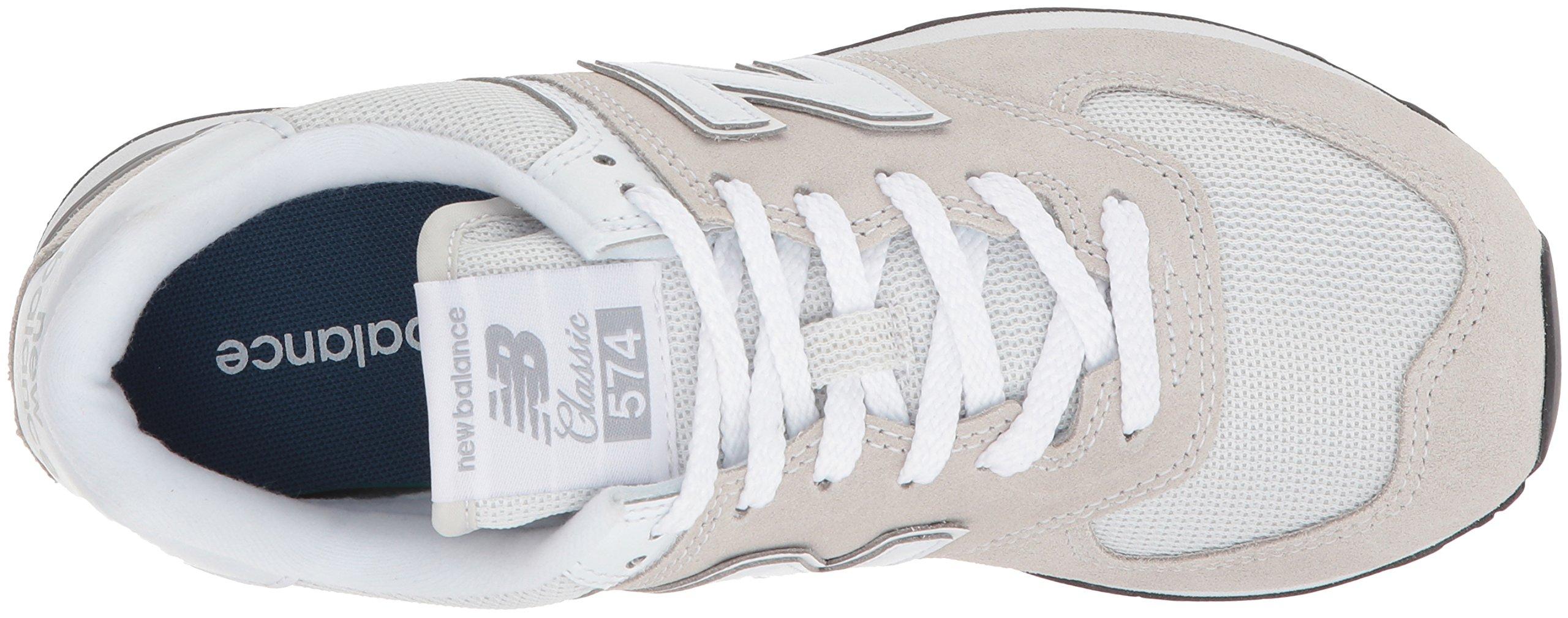 new balance men's m1500bg3 d running shoes nz