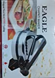 EAGLE ELECTRIC ROTI MAKER available at Amazon for Rs.699.5