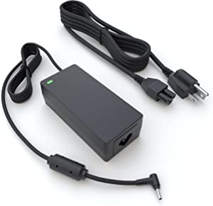 PowerSource 45W UL Listed 14 Ft Extra Long AC-Adapter-Charger for Acer Chromebook CB3 CB5 11 13 14 15 R11 A13-045N2A N15Q9 C731 C738T N15Q8 CB3-532 CB3-431 CB3-131 PA-1450-26 Laptop Power-Supply-Cord