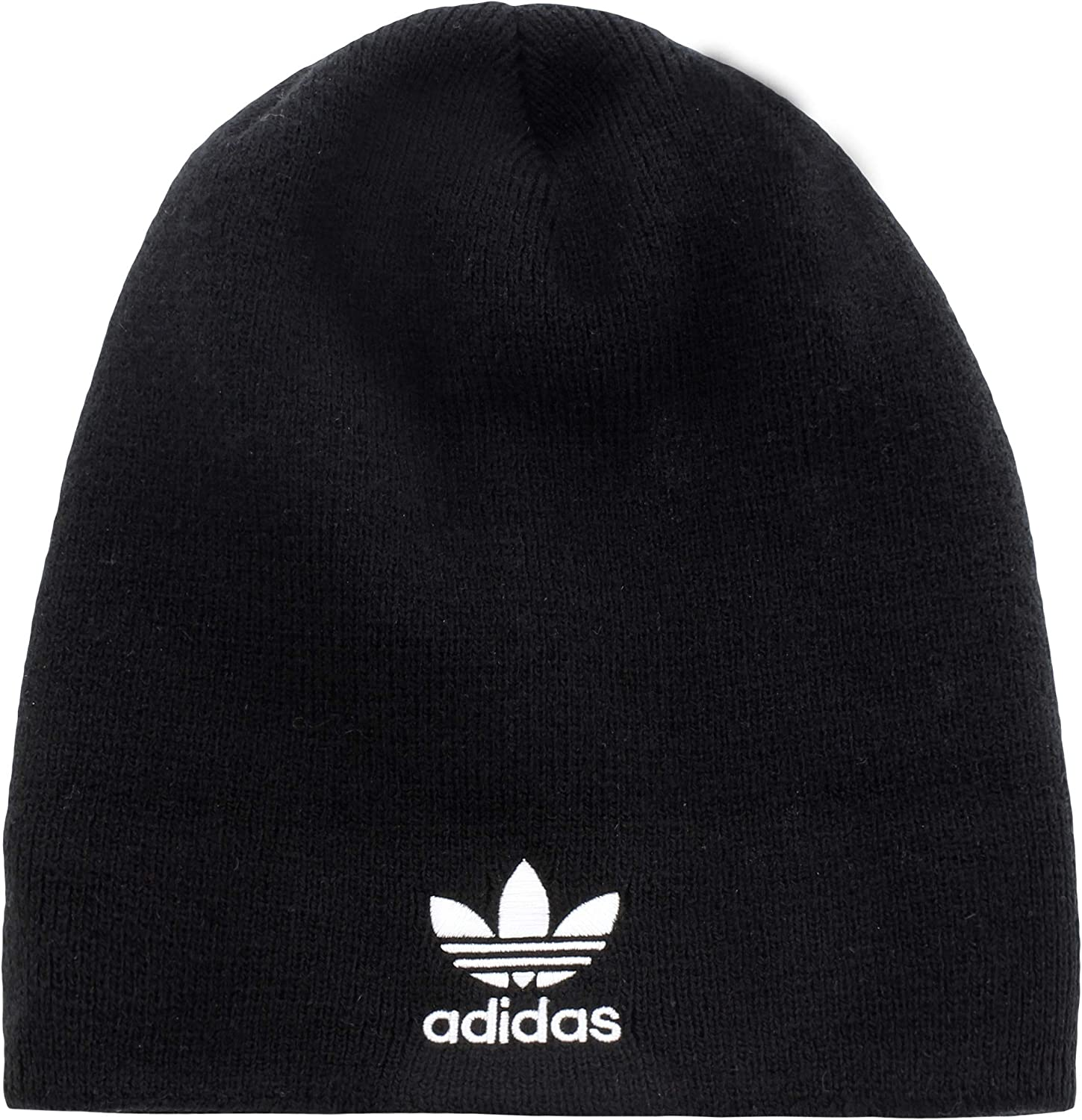 adidas Originals Foundation - Gorro para Hombre, Hombre, Color ...