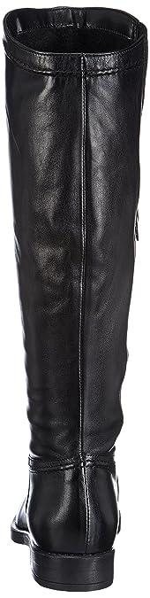 Tamaris 25579, Women Boots, Black (Black 001), 7.5 UK (41 EU)   Amazon.co.uk  Shoes   Bags 6fea79cb81