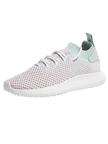 best website 240a5 3b9e9 adidas Originals Damen SchuheSneaker Tubular Shadow PK weiß 38