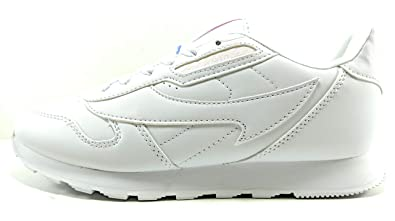 John Smith Zapatillas Casual Mujer Cresir: Amazon.es: Zapatos y complementos