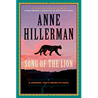 Amazon Best Sellers: Best Native American Literature