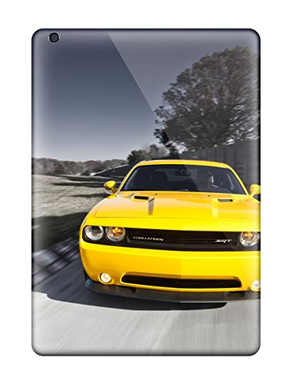 Amazon Com Hot Tpye 2012 Dodge Challenger Srt8 392 Yellow Jacket