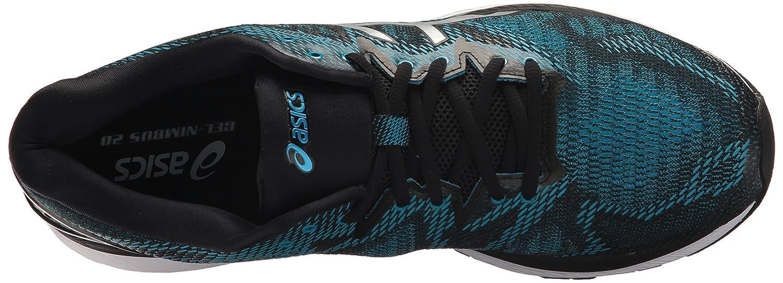 ASICS Gel-Nimbus 20, Scarpe da Corsa Corsa Corsa Uomo | A Basso Costo  | Scolaro/Ragazze Scarpa  923c6c