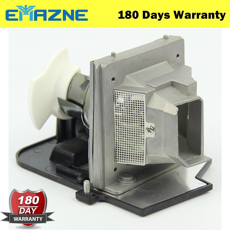 emazne BL-FU180 A/BL-FU180B/BL-FU200 C/SP. 82G01.001 lámpara ...
