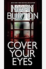 Cover Your Eyes (Morgans of Nashville Book 1) Kindle Edition