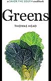 Greens: a Savor the South® cookbook (Savor the South Cookbooks)