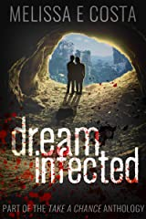 Dream Infected Kindle Edition