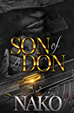 Son Of A Don: An Underworld Exclusive