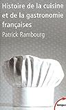Histoire de la cuisine et de la gastronomie françaises (TEMPUS)