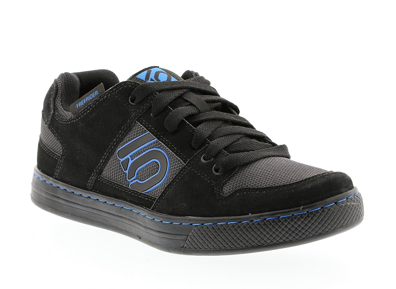 Five Ten MTB-Schuhe Freerider Schwarz Gr. 42.5
