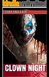 Clown Night