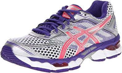 asics gel cumulus 15 ls running shoes womens