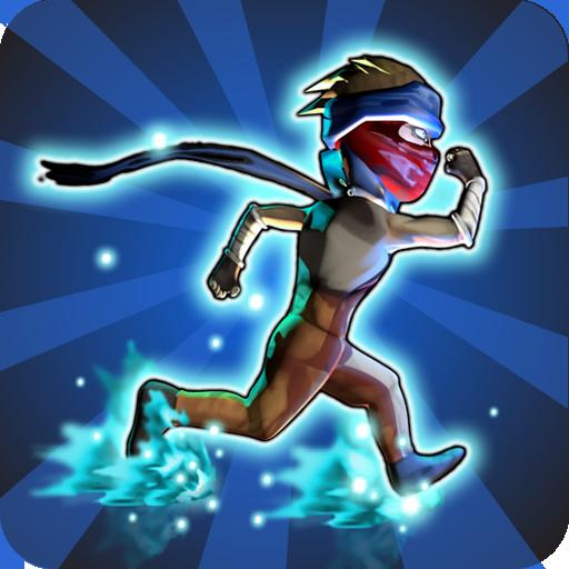Ninja Runner: Amazon.es: Appstore para Android