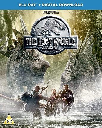 jurassic park full movie free download