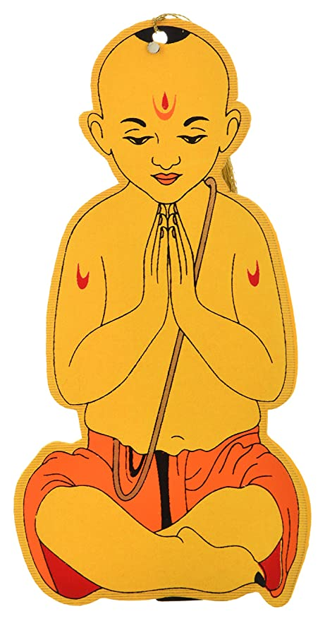 Shubham upanayana cards 5 inches x 10 inches pack of 100 amazon shubham upanayana cards 5 inches x 10 inches pack of 100 m4hsunfo