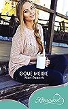 Goue meisie (Afrikaans Edition)