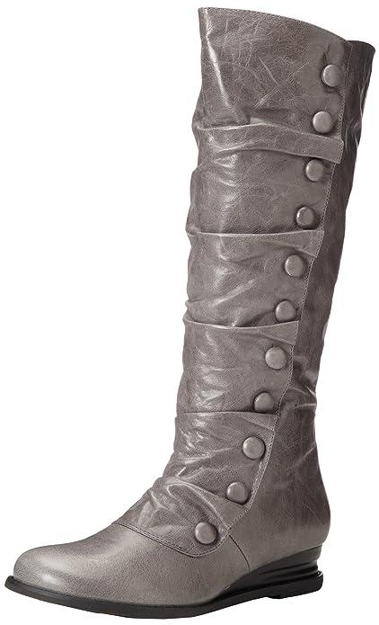 fe133ed266fea Miz Mooz Women's Bloom-wc, Stone 6 M US: Amazon.ca: Shoes & Handbags