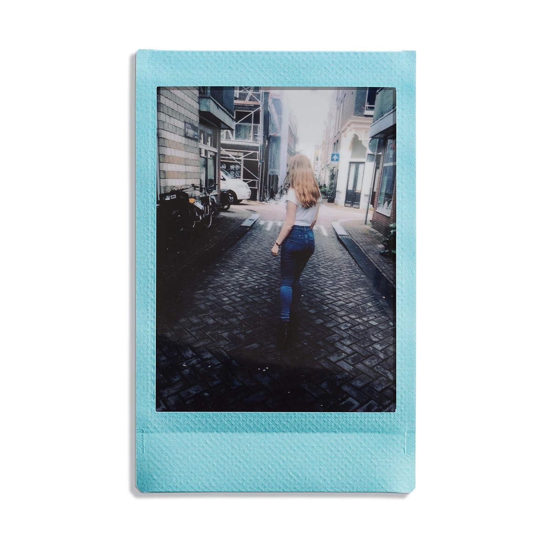 Multi-Pack White 5 x 20pk, 100 shots total Fujifilm Instax Mini Film