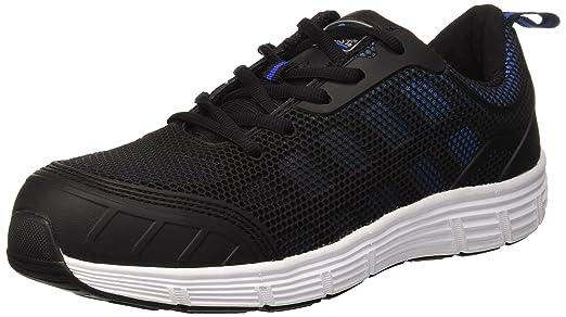Envío Libre Perfecto Sneakers per unisex Portwest Eastbay Descuento Cm0XAps