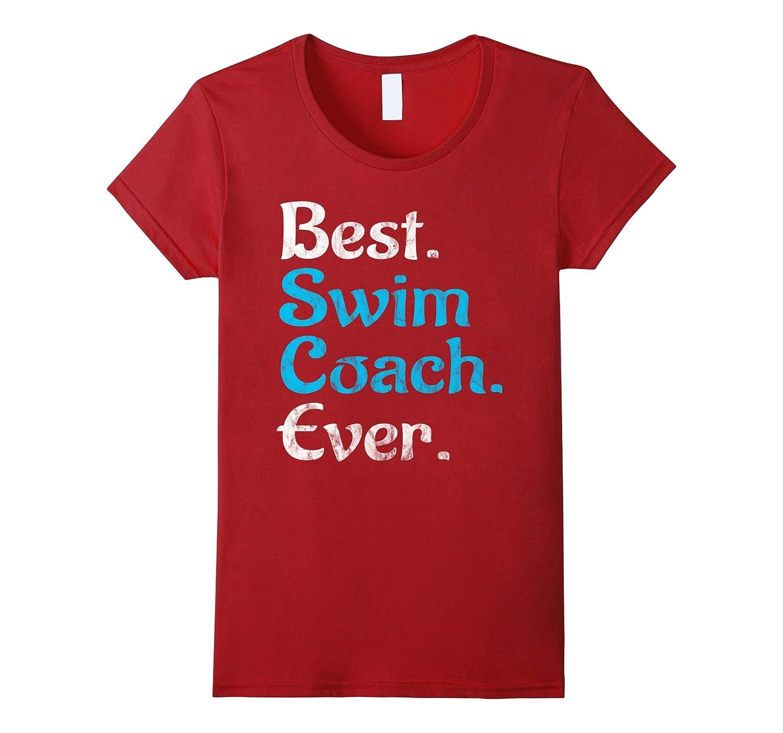Mens Coach T Shirt Large Royal-Tovacu