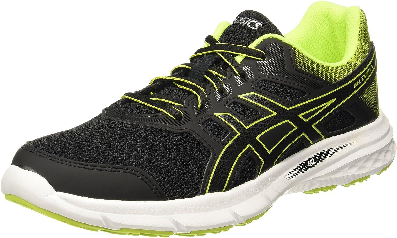 ASICS Men's Gel-Excite 5 Running Shoes