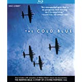 The Cold Blue [Blu-ray]
