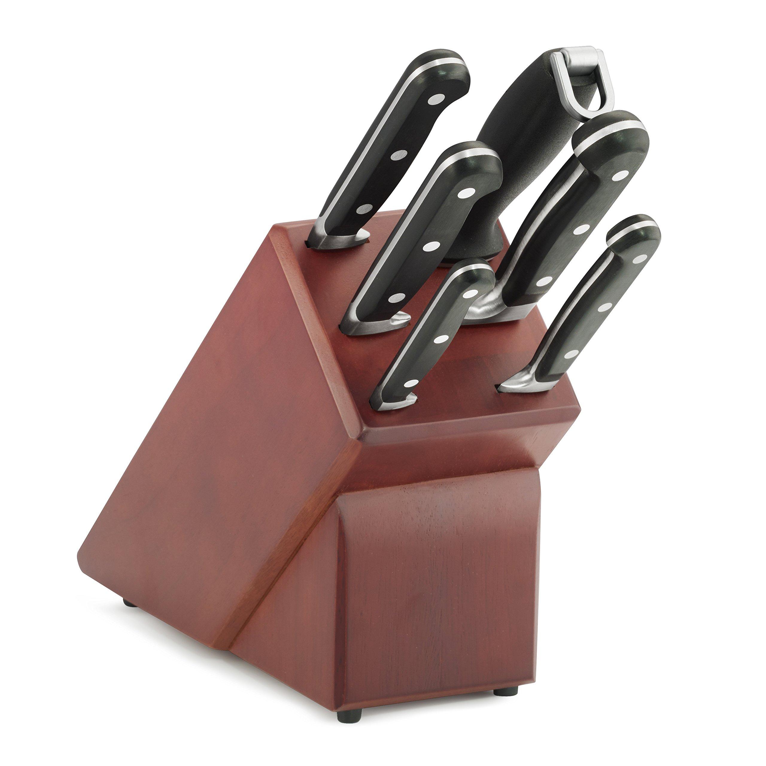 Tramontina M-400/07DS Cutlery Set 7-Piece