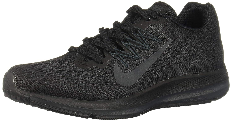 huge selection of db79e dc8a3 Amazon.com   Nike Women s Zoom Winflo 5 Running Shoe   Road Running