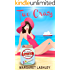 Two Crazy: Fickle Finger of Fate (A Val Fremden Mystery Book 2)