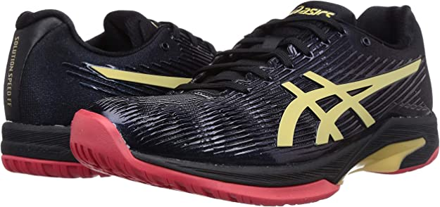 ASICS Solution Speed FF Limited Edition Tennisschuh
