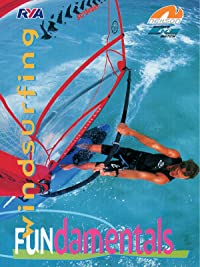 Windsurfing FUNdamentals Peter Hart