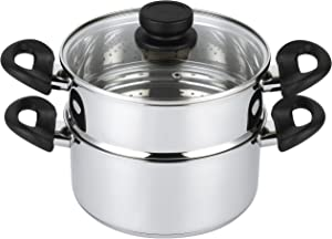 Mockins-3-Piece-Premium-Steamer-Pot-Set
