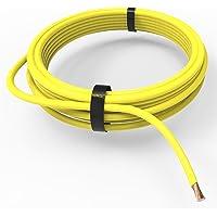 Auprotec® Cable unipolar 1.5 mm² Hilo eléctrico en