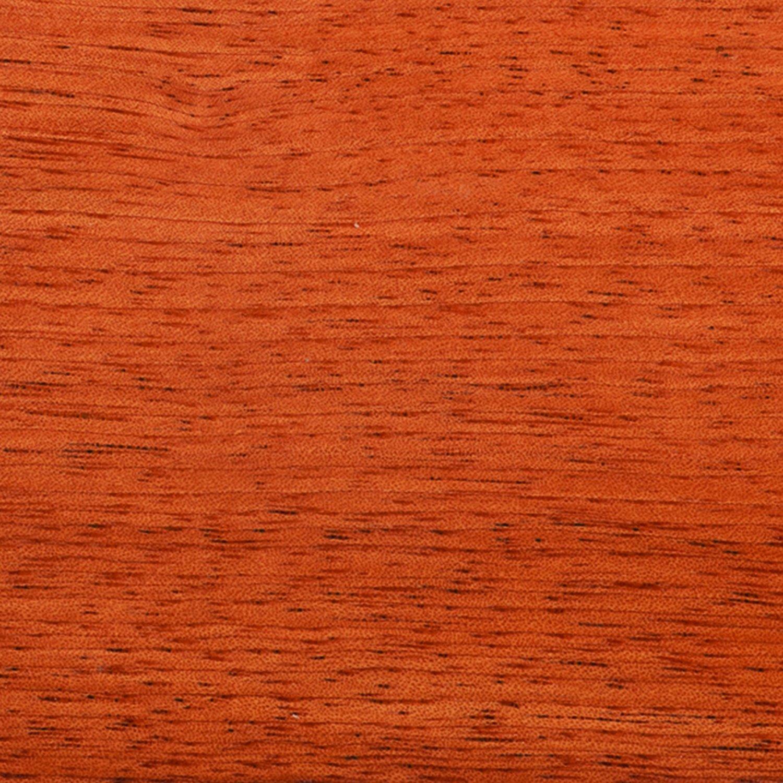 Cedar, Spanish, 1/4'' x 4'' x 36''