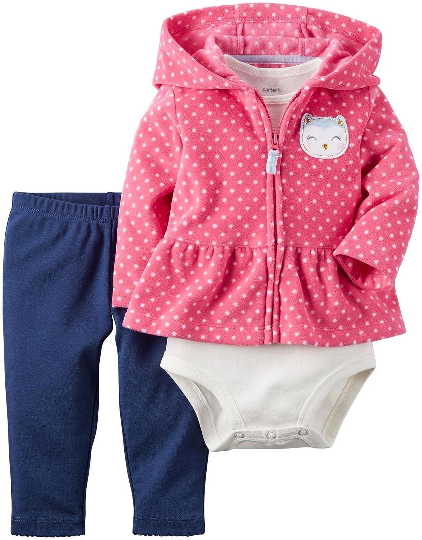 大きい割引 Carter's Carter's PANTS ベビーガールズ 6 Months Months ピンク 6 B01FOL6X0A, 人形会館 京玉:5308344f --- a0267596.xsph.ru